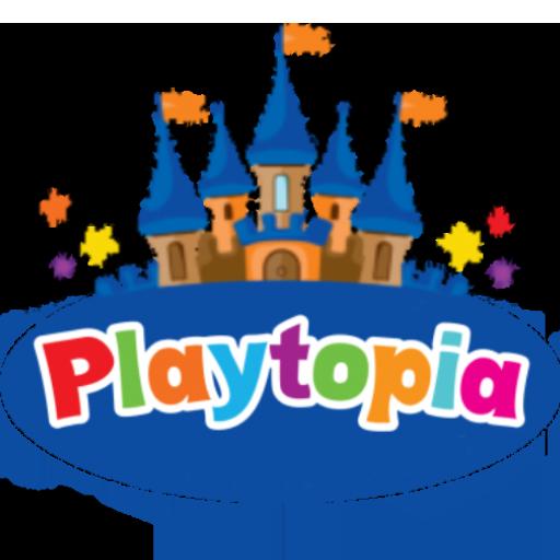 Playtopia Indoor Playground